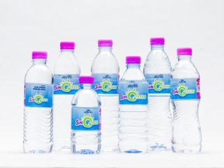 รับผลิตน้ำดื่ม